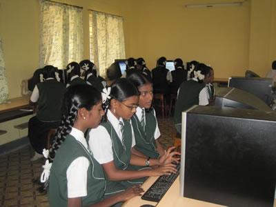 ward in tamil